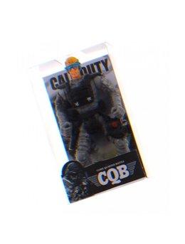 Soldat +3ani A251