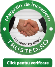 Magazin de incredere Trusted.ro