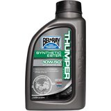 Ulei BEL-RAY Thumper Racing Works Synthetic Ester Blend 4T Engine Oil 10W-50 1L