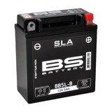 Baterie activata din fabrica BB5L-B BS BATTERY