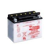 Baterie conventionala YB12B-B2 YUASA FE