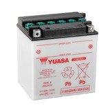 Baterie conventionala YB30L-B YUASA FE