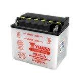 Baterie conventionala YB7C-A YUASA FE