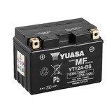 Baterie fara intretinere YT12A-BS YUASA