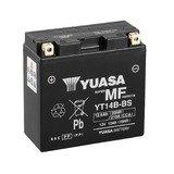 Baterie fara intretinere YT14B-BS YUASA