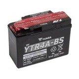 Baterie fara intretinere YTR4A-BS YUASA
