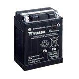 Baterie fara intretinere YTX14AH-BS YUASA