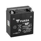 Baterie fara intretinere YTX16-BS-1 YUASA