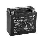 Baterie fara intretinere YTX20HL-BS YUASA