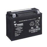 Baterie fara intretinere YTX24HL-BS YUASA