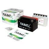 Baterie fara intretinere YTX5L-BS FULBAT