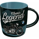 Cana ceramica BMW Legend 300ml