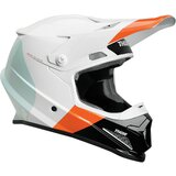 Casca cross-enduro THOR S9 SECTOR MIPS