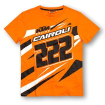 TC222 Tony Cairoli