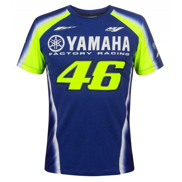 VR|46  Valentino Rossi