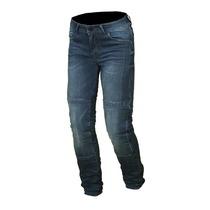 Jeansi moto (Blugi)