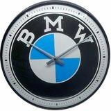Ceas de perete BMW