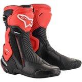 Cizme moto sport ALPINESTARS SMX PLUS V2