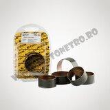 Cuzineti ghidaj (pereche) K-TECH GBS-021