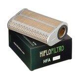 Filtru de aer HIFLOFILTRO  HFA1618