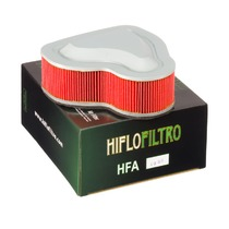 Filtru de aer HIFLOFILTRO  HFA1925