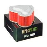 Filtru de aer HIFLOFILTRO  HFA1926