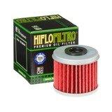 Filtru de ulei HIFLOFILTRO HF116