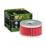 Filtru de ulei HIFLOFILTRO HF136