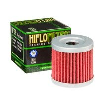 Filtru de ulei HIFLOFILTRO HF139