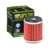 Filtru de ulei HIFLOFILTRO HF140