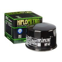 Filtru de ulei HIFLOFILTRO HF147