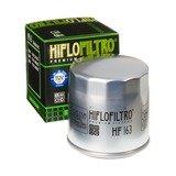 Filtru de ulei HIFLOFILTRO HF163