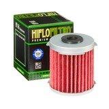 Filtru de ulei HIFLOFILTRO HF168