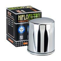 Filtru de ulei HIFLOFILTRO HF170C Cromat