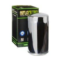 Filtru de ulei HIFLOFILTRO HF173C Cromat
