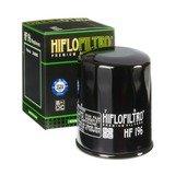 Filtru de ulei HIFLOFILTRO HF196
