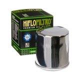 Filtru de ulei HIFLOFILTRO HF303C Cromat