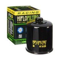 Filtru de ulei HIFLOFILTRO HF303RC Race