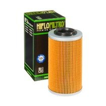 Filtru de ulei HIFLOFILTRO HF556