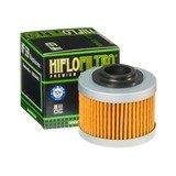 Filtru de ulei HIFLOFILTRO HF559