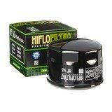 Filtru de ulei HIFLOFILTRO HF565