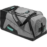 Geanta Thor Circuit S9 Gear Bag