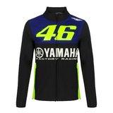 Jacheta softshell Yamaha VR46 2019
