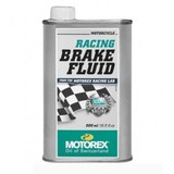 Lichid de frana MOTOREX RACING BRAKE FLUID 0.500L