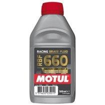 Lichid de frana MOTUL RBF 660 FACTORY LINE RACING 0.5L
