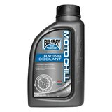 Lichid de racire BEL-RAY Moto Chill Racing Coolant 1L