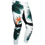 Pantaloni Cross-Enduro Thor Pulse Tripix