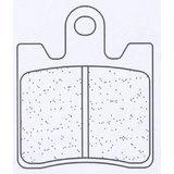 Placute frana fata 1175XBK5 CARBONE LORRAINE
