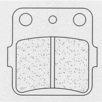 Placute frana fata 2328MX10(XC7) CARBONE LORRAINE