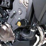 Protectii motor YAMAHA MT09 2014-2016V/Tracer